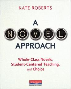 Novel Approach.jpg